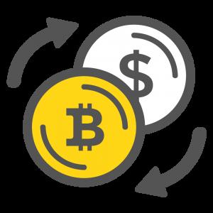 bitcoin-dollars-exchange