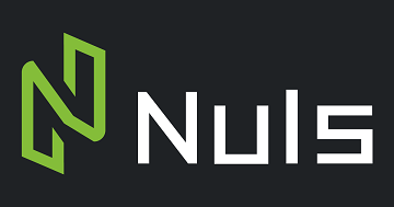 nuls-logo-blockchain