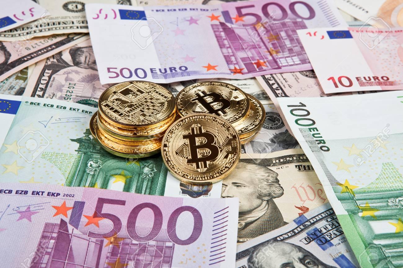 converti 1 bitcoin in aud)