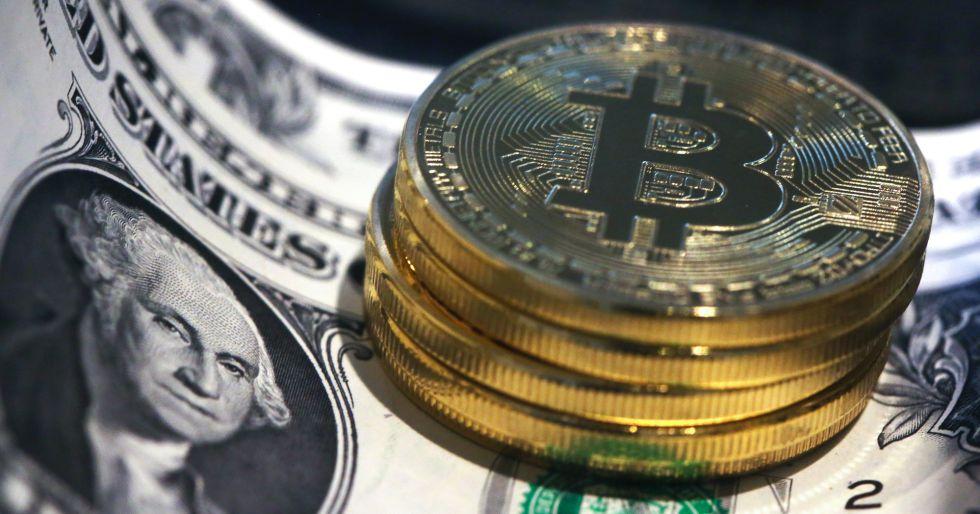 bitcoin di trading istituzionale portafoglio bitcoin alveare