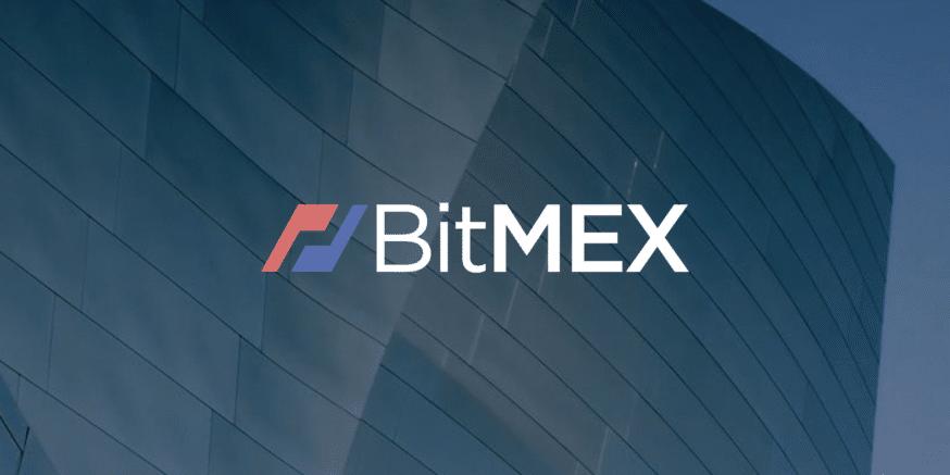 BitMEX donará 2,5 millones de dólares para la lucha contra el Coronavirus