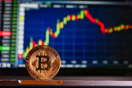 noticias del bitcoin febrero 2021)